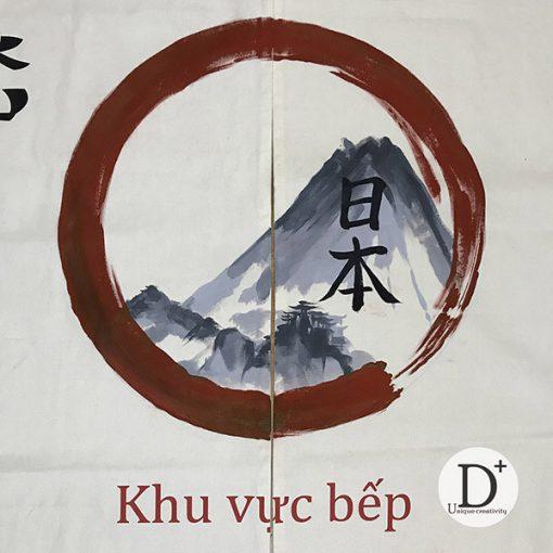 Noren Nhat Dong Anh 3