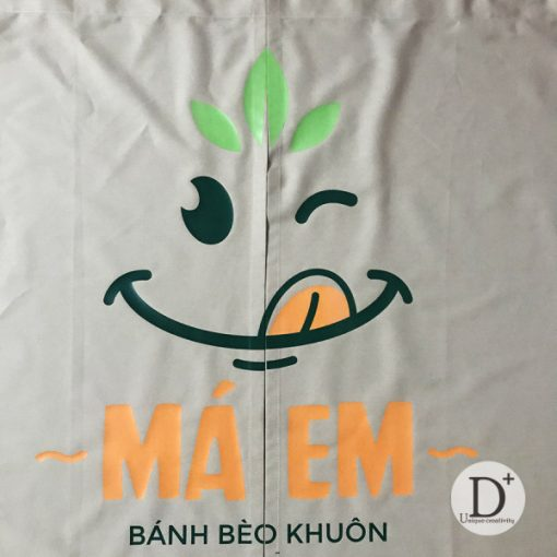 Noren Maembanhbeo D+